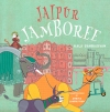 Front Cover_Jamboree_150_2